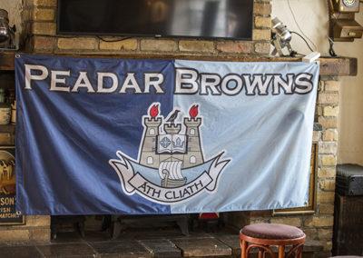Peadar Browns06