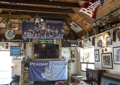 Peadar Browns14