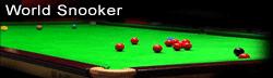 World Snooker250
